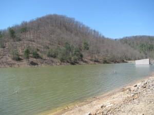 Hogan Lake 2